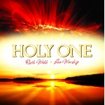 Holy One (CD)